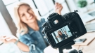 Microinfluencers, SocialPubli, Estudio
