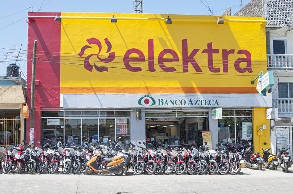 2f1549ada321a Abre tienda oficial en Mercado Libre