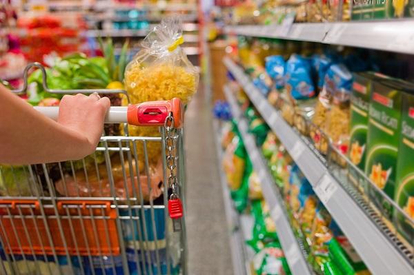 radiografía del consumidor en un mercado en transformación revista neo
