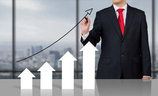 Pymes y sus alternativas ante las altas tasas de interés   Revista NEO