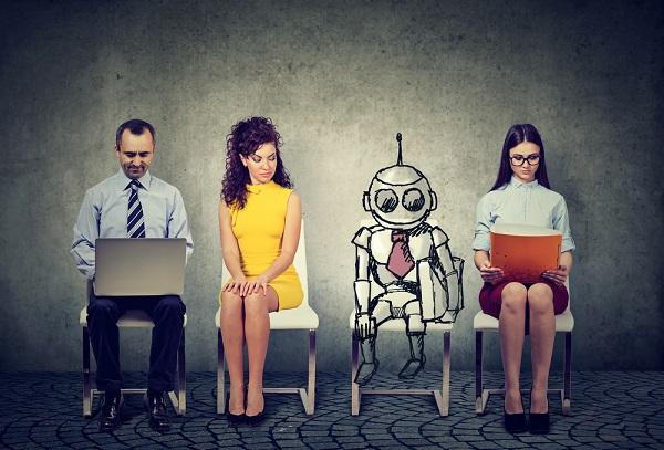 Habilidades que buscarán los empleadores en el 2020