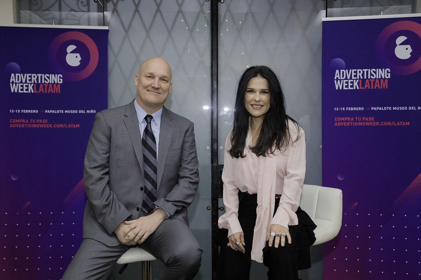 Advertising Week Latam
