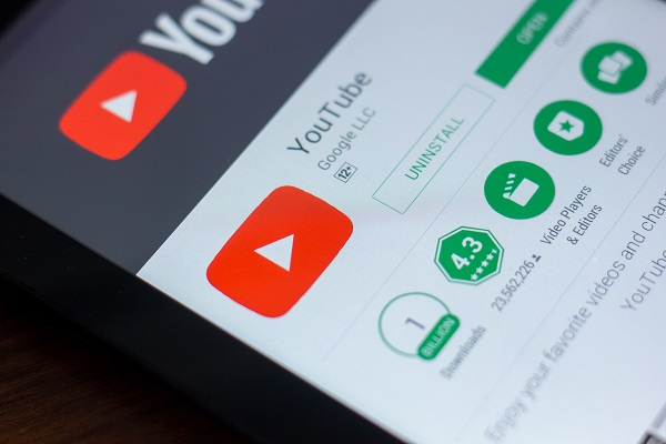 Brand Safety para blindar tu marca en YouTube