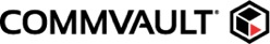 Commvault lanza Endpoint Data Protection as a Service
