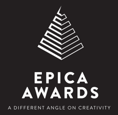 Epica Awards announces Responsibility Grand Prix