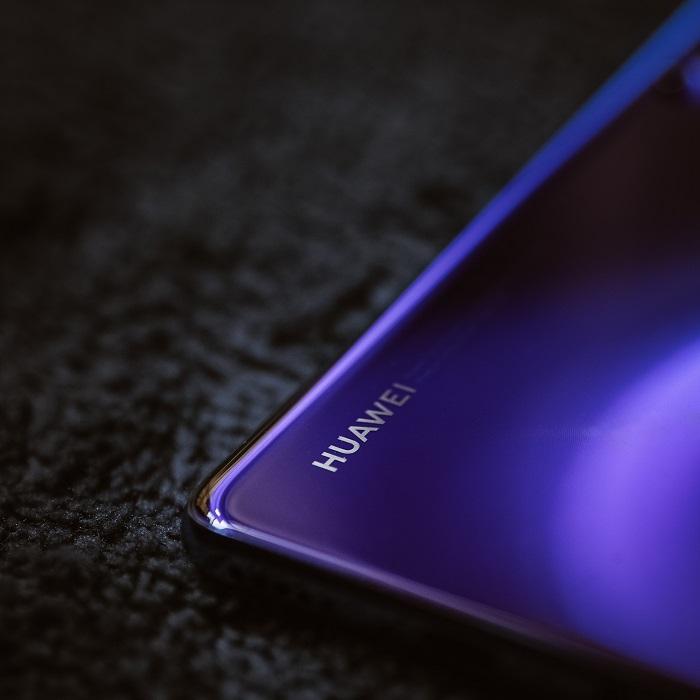 Hot Sale 2020: Huawei supera los 300 MDP en ventas