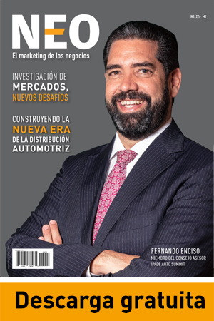 Descarga de revista 226