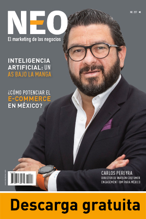 Descarga de revista 227