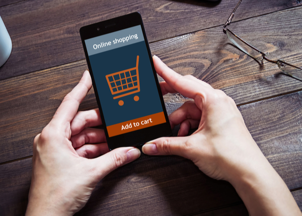 3 anotaciones sobre el retail en el e-commerce