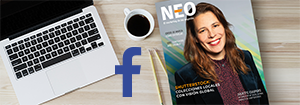 Facebook Revista NEO