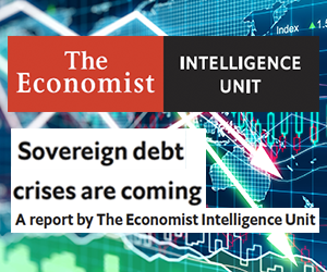 Compártenos tus datos y descarga el informe de The Economist Intelligence Unit.