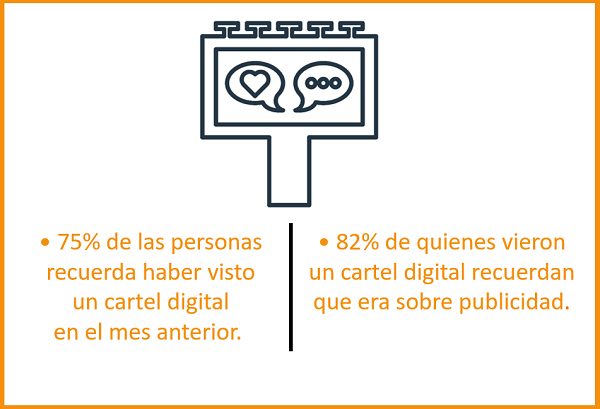 beneficios_publicidad_digital_exterior_clear_channel