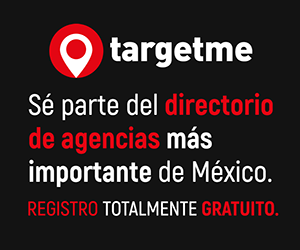 Directorio de agencias de marketing