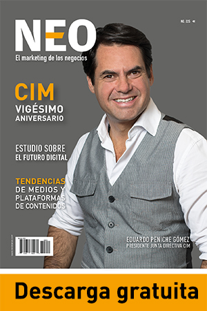 Descarga de revista 225