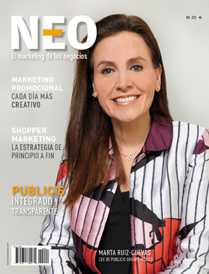Descarga de revista 233