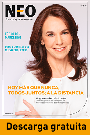 Revista digital #252