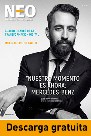 Revista digital #253