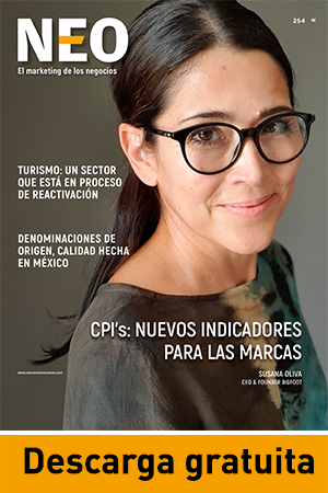 Revista digital #254