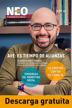 Revista digital #256