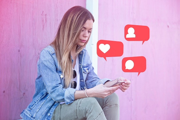 tendencias en influencer marketing 2020