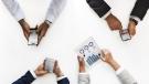 nubeempresas