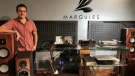 Margules Group, empresa especializada en sistemas de audio de gama alta