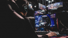 eSports Summit, evento para entender la industria desde el marketing