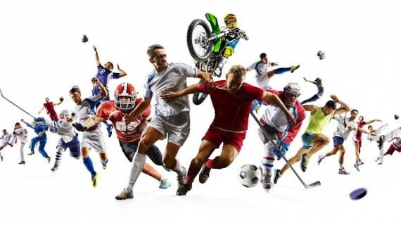 Turismo, Deporte, Marketing, Marketing deportivo