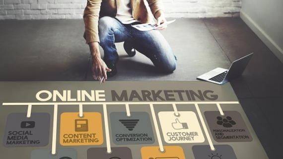 Haz Marketing, Negocios, Estrategia de Comunicación, Responsabilidad Social, Marketing digital
