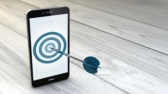 Mobilemarketingtargeting