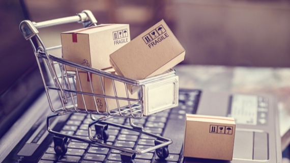 El e-commerce en el retail