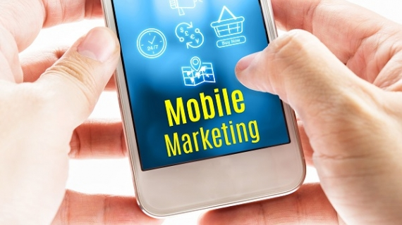 mobilemarketingincreases