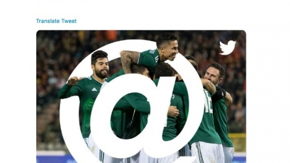 twitterseleccionmexicana