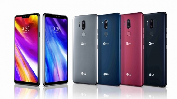 lgg7thinqcolores