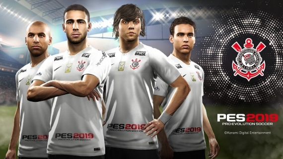 PES2019_Corinthians_Players_withLogo