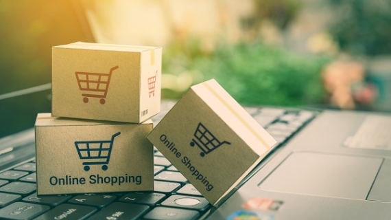 marketplaceonlineecommerce