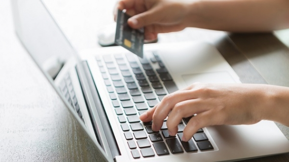 ¿Qué depara el e-commerce al sector financiero?