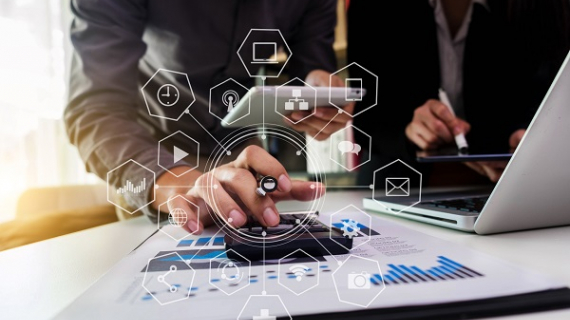Tendencias de marketing digital en 2019