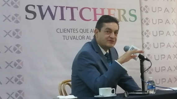 Ya no hay clientes leales, sino 'switchers'