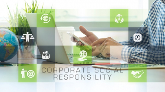 Del Marketing Social a la Responsabilidad Social