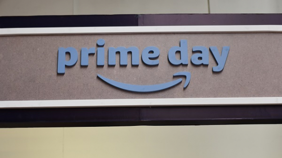 Amazon calienta motores para el Prime Day 2019