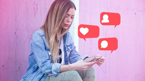 Tendencias de influencer marketing que serán relevantes en 2020