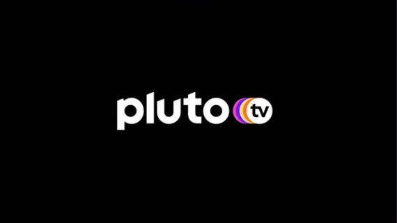 Pluto TV,  Hisense y Vidaa se asocian a nivel global.