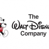 The Walt Disney Company se reestructura