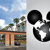 Disney seduce a 21st Century Fox