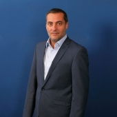 AMC Networks International presenta a su director general para AL