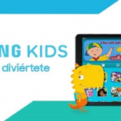 Samsung Kids ya está disponible en México