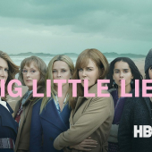 HBO logra 10 nominaciones al Screen Actors Guild Awards