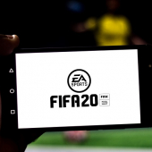 EA Sports y Pumas darán mayor realismo en FIFA 20