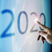 Las tendencias para 2020 en Marketing Digital